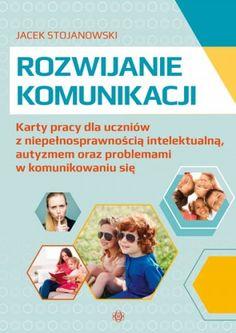 Jacek Stojanowski Baseball Cards, Sports, Books, Literatura, Speech Language Therapy, Projects, Hs Sports, Libros, Book