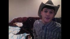 Country And I Know It - LMFAO spoof - dUSTIN tAVELLA (+playlist)