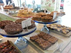 butter baked goods - Google Search