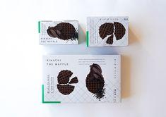 Food Packaging Design, Bottle Packaging, Print Packaging, Coffee Packaging, Label Design, Package Design, Type Design, Design Design, Interior Design