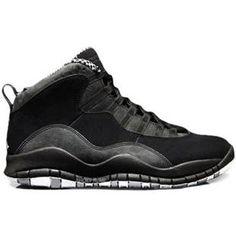 classic fit 27188 0e018 Air Jordan Retro 10 black white stealth 310805 cheap Jordan If you want to  look Air Jordan Retro 10 black white stealth 310805 you can view the Jordan  10 ...