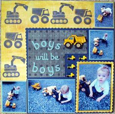 Baby boy scrapbook page ideas layout design 57 ideas Baby Scrapbook Pages, Baby Boy Scrapbook, Scrapbook Templates, Scrapbook Designs, Scrapbook Page Layouts, Scrapbook Supplies, Scrapbook Cards, Kids Scrapbook Ideas, Scrapbook Frames
