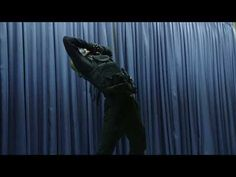 Black #Cosmopolitan Watch This Solo Hold It Down During His Neophyte Presentation at Cheyney University of Pennsylvania   #AlphaPhiAlpha, #Cheyney, #Education, #FraternitiesAndSororities, #NorthAmericanInterfraternityConference, #Pennsylvania         One time for all of the solos out there! We recently received a neophyte presentation video from the brothers of Alpha Phi Alpha atCheyney University of Pennsylvania and we had to share it because the young brother in the v