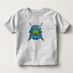 Check out Zazzle's adorable selection of toddler tops & t-shirts for girls today. Dress your little fashionista up with our stylish selection of high quality designs. Valentine Shirts, Valentines, Agra, Jersey Shirt, Aqua Blue, Yellow, My Heart Quotes, Toddler Jerseys, Gifts Love