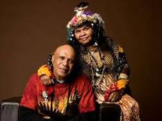 archie roach - Google Search
