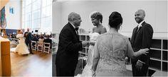 Mint Museum Uptown Charlotte Wedding – LaToya & Gus » Charlotte Wedding Photographer Critsey Rowe Photography Charlotte Nc, My Eyes, Wedding Engagement, Photographers, Groom, Museum, Mint, Wedding Dresses, Inspiration