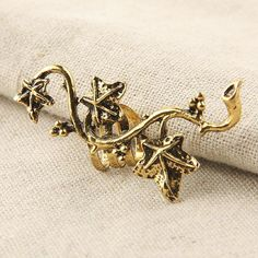 I found some amazing stuff, open it to learn more! Don't wait:https://m.dhgate.com/product/new-22-different-styles-earring-alloy-clip/381119752.html