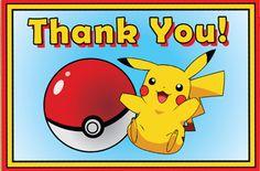pokemon-thank-you-card