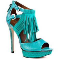 #Native American style, turquoise. Love!!!