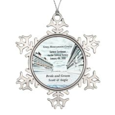 ==>Discount          Customizable Honeymoon Cruise Ship Ornament           Customizable Honeymoon Cruise Ship Ornament in each seller & make purchase online for cheap. Choose the best price and best promotion as you thing Secure Checkout you can trust Buy bestDiscount Deals          Customi...Cleck See More >>> http://www.zazzle.com/customizable_honeymoon_cruise_ship_ornament-256686043503034210?rf=238627982471231924&zbar=1&tc=terrest