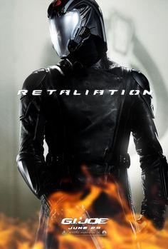 義勇群英:毒蛇反擊戰/特種部隊2:正面對決(G.I Joe 2: Retaliation)02
