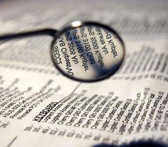 Tipuri de contracte cu timp partial(part-time)–calcul contributii, declaratii si prevederi legale 2019 – Contabilitate fiscalitate monografii contabile