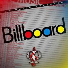 Billboard Vol.1 WAV MiDi P2P | 11.07.2012 | 345 MB 'Billboard Vol 1' is the newest pack and is an ultra-high quality collection of Urban Construction Kits
