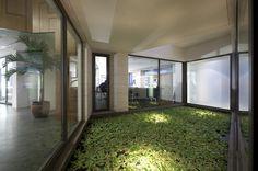 Star House   AGi architects   Archinect
