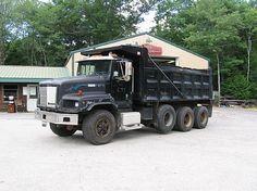1999 International Dump Truck For Sale in Catskill, NY Dump Trucks For Sale, Wanted Ads, Heavy Duty Trucks, Semi Trucks, Big Rig Trucks