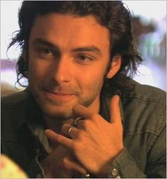 My new favorite vampire. Mitchell from 'Being Human' (UK) Aidan Turner Kili, Aidan Turner Poldark, Aiden Turner, Ross Poldark, Most Beautiful Man, Gorgeous Men, Ma Baker, Being Human Uk, Out Of Touch