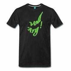 Mens Tops, T Shirt, Fashion, Funny T Shirts, Supreme T Shirt, Moda, Tee Shirt, Fashion Styles, Fashion Illustrations