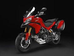 Used 2012 Ducati Multistrada 1200 S Touring Motorcycles For Sale in California,CA. Transform your ride. A dream Ducati - four bikes in one. A sport bike, long-distance tourer, urban and road enduro are now separated by just one click. Touring Motorcycles, Ducati Motorcycles, Motorcycles For Sale, Moto Ducati, Ducati Scrambler, My Dream Car, Dream Cars, Ducati Multistrada 1200 S, California Ca