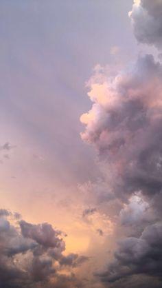 sky lover  : Photo