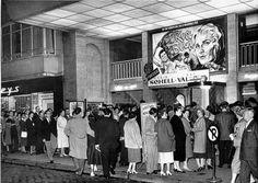 Ciné Odeon