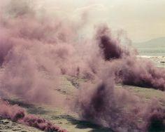 purple atmosphere # 4