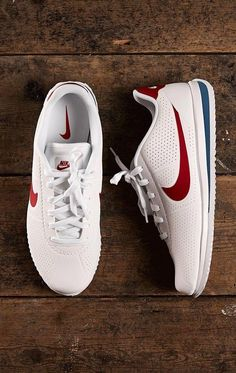 finest selection 86912 6b285 Nike Cortez Ultra Moire  MensFashionSneakers Chaussures Nike, Accessoires,  Basket Homme, Chaussure Basket