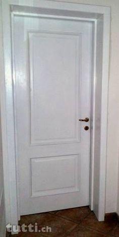 Regalo porte vecchie in buono stato Armoire, Tall Cabinet Storage, Bedroom, Furniture, Home Decor, Gift, Clothes Stand, Decoration Home, Closet