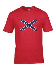 Dixieland t-shirt