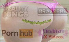 ADULT IPTV +18 FREE SERVERS #M3U - #M3U8 2020   #ADULT_IPTV #PORN_IPTV XXX #ADULT_IPTV +18 #m3u -#M3U8  FREE Channels  Free Xxx Iptv, Adult Iptv, Venus HD, #Penthouse, Jasmin, Sct HD, Redlight, #Hustler, #Exotica, CentoxCento Tv, #Brazzers, Playboy TV, Sexy Hot, Sextreme, Passion XXX, Dusk TV, Private Space.. #iptv #freeiptvm3u #freeiptvm3u8 #dailyfreeiptv #sexiptv #adultiptv Free Tv Channels, Playboy Tv, Reality Kings, Growing Up, Lesbian, 18th, Lesbians