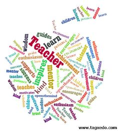 You searched for tagxedo - Happy-Go-Lucky
