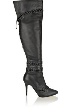 Tabitha SimmonsGrayden over-the-knee boots