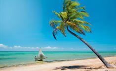 Praia do Patacho – Alagoas, BRASIL