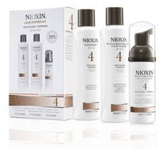 FREE 90-Day Nioxin Hair Growth Treatment Kit  on http://www.icravefreebies.com/