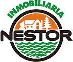 Inmobiliaria Néstor | Punta Ballena, Maldonado, Urugiuay.