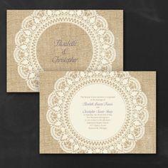 http://newandblue.carlsoncraft.com/Wedding/Wedding-Invitations/3254-TWS35112EC-Surrounded-in-Lace--Invitation--Ecru.pro