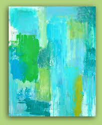 Resultado de imagen para turquoise and green