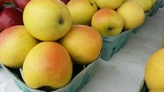 Apples Key West, Farmers Market, Apples, Artisan, Fresh, Food, Key West Florida, Essen, Craftsman