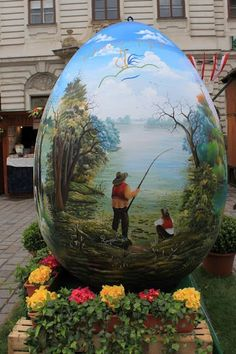 Looking Ideas For Making Art Rock For Your Home Decor? Here are some stone art ideas that can inspire you. Rainbow Painting, Dot Painting, Stone Painting, Rock Painting Ideas Easy, Rock Painting Designs, Painted Rocks Kids, Painted Stones, Egg Art, Rock Crafts