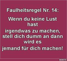 makabere sprüche Die 196 besten Bilder von Lustig (makaber?) | Jokes quotes, Funny  makabere sprüche