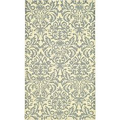 rugs with light yellow | Yellow Area Rugs | Overstock.com: Buy 7x9 - 10x14 Rugs, 5x8 - 6x9 Rugs ...