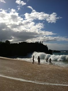 Local Call: What to do in Oahu, Hawaii!