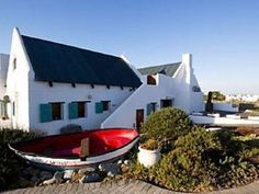 sardyn sardyn offers comfortable accommodation in a ground floor