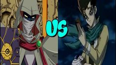 The King of Games Tournament IV is the battlefield in which 32 Yu-Gi-Oh duelists or teams square off to become the King of Games. In this tournament each mat. Joker, Banner, King, Games, Videos, Fictional Characters, Banner Stands, The Joker, Gaming