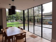 Dream Homes, Divider, Room, Furniture, Home Decor, Bedroom, Decoration Home, Room Decor, Rooms