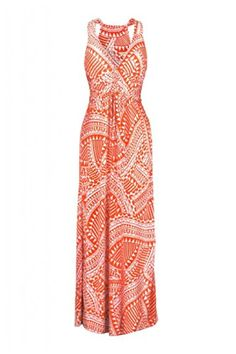 G2 Chic Women's Ruched Tribal Maxi Dress(DRS-MAX,ORN-S) G2 Chic http://www.amazon.com/dp/B00JEL6D9I/ref=cm_sw_r_pi_dp_tuoLtb05K7DWX5DW