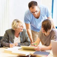 Mensen die een ggz-indicatie hebben en weer willen werken, kunnen aan de slag bij Bureau Apeldoorn.