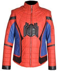 Motorcycle Vest, Leather Vest, Jackets, Fashion, Down Jackets, Moda, Fashion Styles, Fashion Illustrations, Jacket