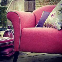 Vadodara   Baroda #vadodara  #india #showroom #curtains #upholstery  #blinds  #wallpapers #mattresses  #homedecor  #interior #interiordesign  #interiorstyle #interiorlovers #interior4all  #interiorforyou  #interior123  #interiordecorating #interiorstyling  #interiorarchitecture #interiores  #interiordesire #interiordesignideas #interiordetails #interiorandhome  #interiorforinspo #deco #homedesign  #homestyle #inspiration #ikea