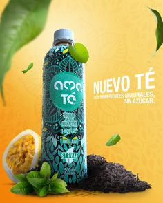 Adobe Photoshop, Photoshop Design, Stevia, Interactive Web Design, Food Graphic Design, Design Inspiration, Design Ideas, Maxon Cinema 4d, Ads Creative