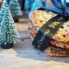 Lchf, Keto, Food And Drink, Cakes, Christmas, Alternative, Xmas, Cake Makers, Kuchen